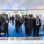05 Infineum 5 Area Prodotti Contributo