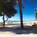 05 Parco Cotta