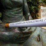06 Campagna ambiente sigarette