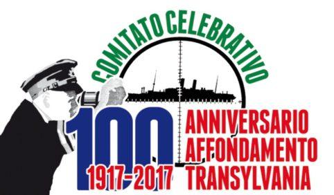 100 anni Transylvania