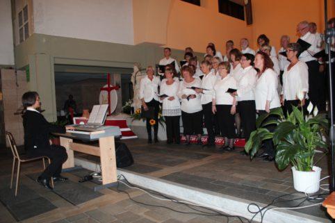 Coro-Tjolling-Sangforening
