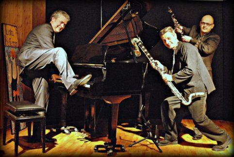 Trio Musica-Mente