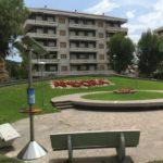 02 piazza santa maria Andora