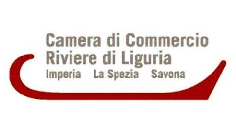 CCIAA Riviere Di Liguria