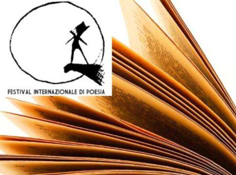 Festival Internazionale di Poesia