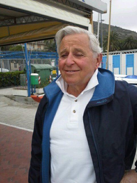 Marco Claveri
