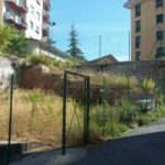 01 Via Salita Schienacoste