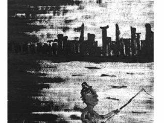 01 il pescatore
