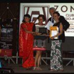 02 Premi Zonta
