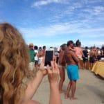03 Spiagge Didattiche