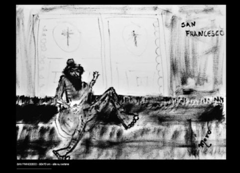 04 - san francesco