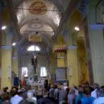 05 Funerale De Velo