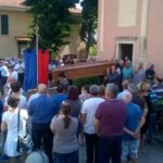 06 Funerale De Velo