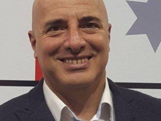 Gianni Berrino e1556524616453