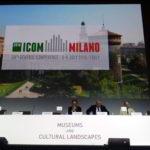ICOM Milano