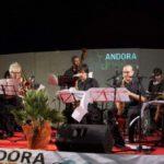 03 JazzAndora