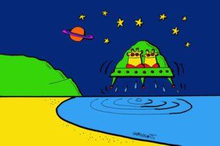 bergeggi astronave notte (1)