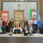 01 Bruzzone Doria Pinotti Spena