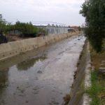 01 Rio Antognano