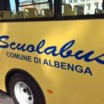 01 Scuolabus nuovo