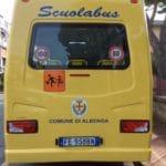 02 Scuolabus nuovo