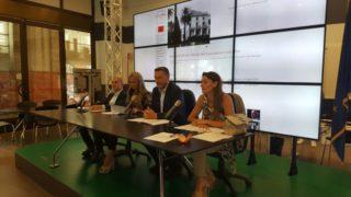 03-premio-lerici-pea-presentazione-regione-costa-pucciarelli-paoletti-del-santo-3