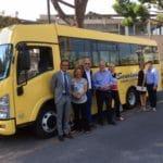 03 Scuolabus nuovo