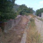 05 Rio Antognano