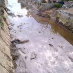 06 Rio Antognano
