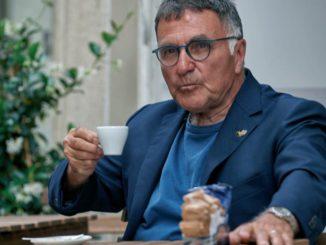 Dario Borea