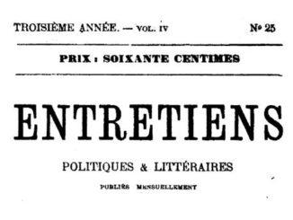 Entretiens1892b