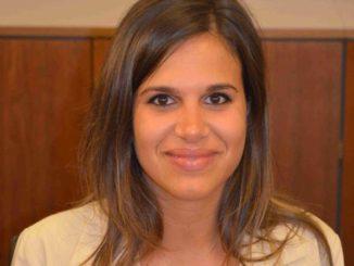 Manuela Marchiano