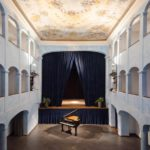 Teatro Sacco di Savona