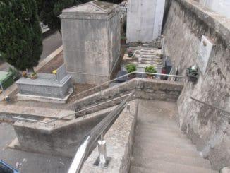 01 Cimiteri Alassio