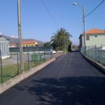 02 Regione Rissaire loc. San Giorgio