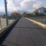 03 Regione Rissaire loc. San Giorgio2