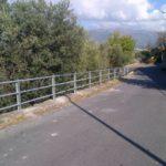 04 Ringhiera San Fedele