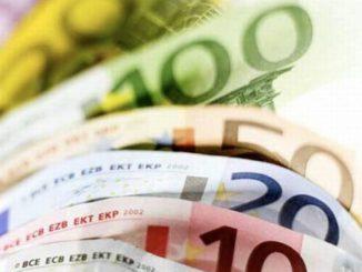 Euro color
