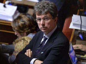Roberto Cociancich