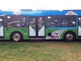 teknoservice bus