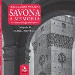 03 Savona Molteni e Olivetti