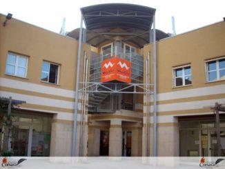 Accademia Musicale di Savona Ferrato Cilea
