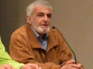 Carmelo Prestipino
