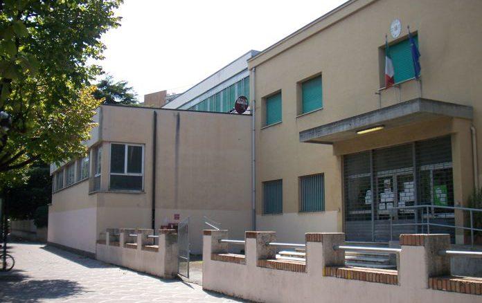 Liceo Albenga