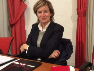 Paola Allaria
