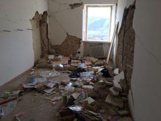 01 danni terremoto 2