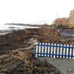 03 Borghetto spiagge