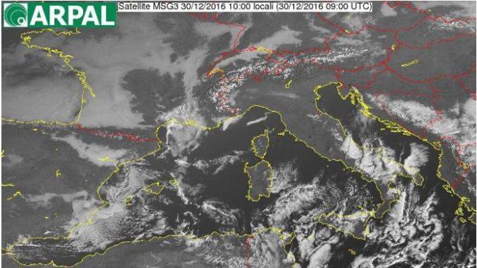 satellite mediterraneo ore 10 30 12 2016