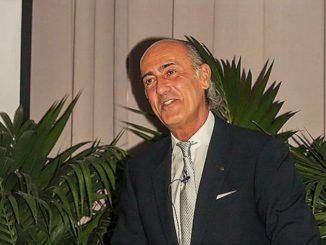 Riccardo Alemanno