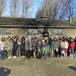 01 Auschwitz delegazione Liguria